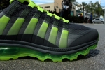 AIR-MAX-95+-BB-WTM-2