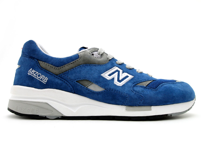 meet 8f496 2ac06 New Balance M1600 | Strictly DeadStock