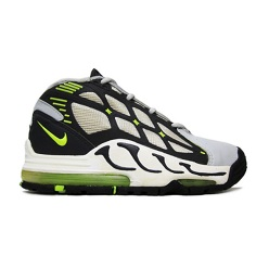 nike-total-air-pillar-grey-black-volt-01