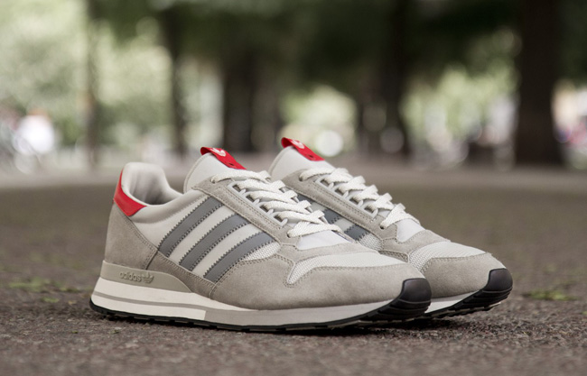a784bd141ef8a ... france adidas originals zx 500 og consortium strictly deadstock 168be  8a5b6