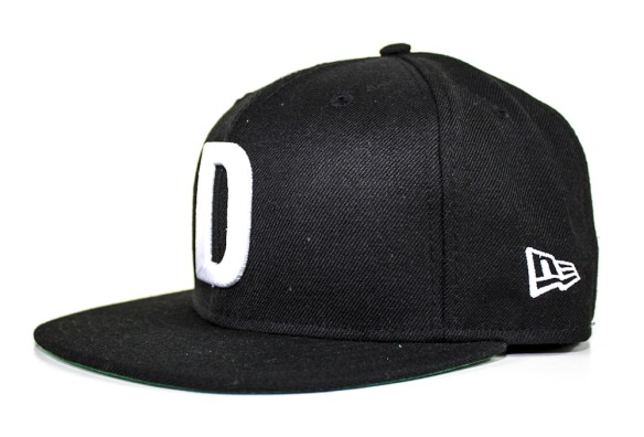Distinct Life x New Era - 3