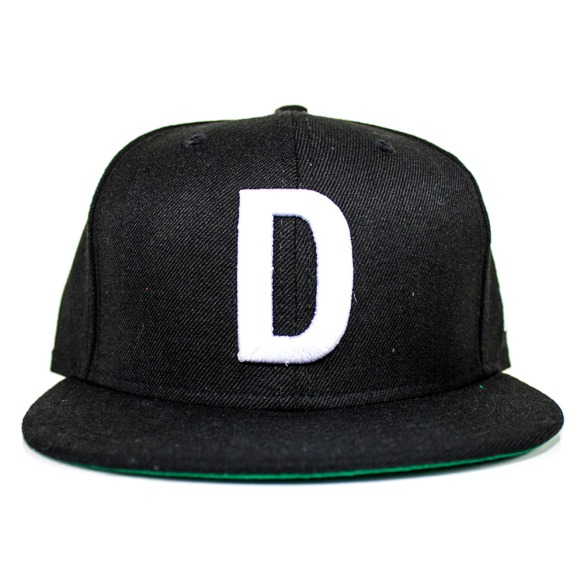 Distinct Life x New Era - 2