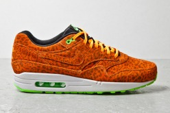 nike-air-max-1-fb-org-leopard-1-1