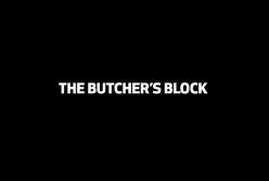 The Butcher's Block Episode 16 | Pusha T