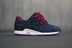 bait-asics-basics-model-003-nippon-blues-Side