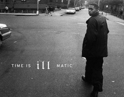Nas-Time-is-Illmatic-Trailer-Video