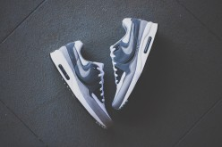 Nike_Air_Max_Light_Essentials_Sneaker_Politics_22_1024x1024