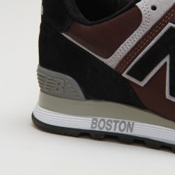 the-tannery-new-balance_574-marathon-2