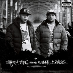 skyzoo-torae-barrel-brothers-lp-lead