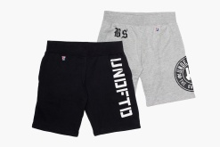 undefeated-summer-2014-collection-5