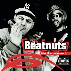 cover_TheBeatnuts_TakeItOrSqueezeIt_LegacyRecordings