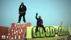 Dilated-Peoples-Good-As-Gone-3