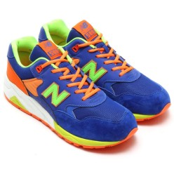 New-Balance-MRT580-Neon-Light-Pack-07-570x570