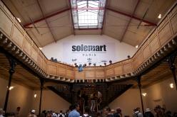 solemart-paris-2014-recap-01-960x640